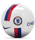 Fotbalový míč Nike Chelsea Londýn Supporters