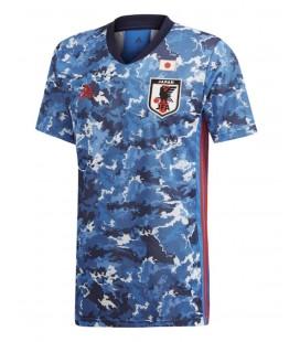 Japonsko domácí dres 2019/21