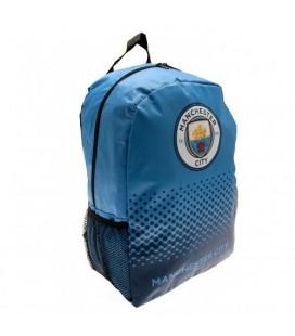 Batoh Manchester City