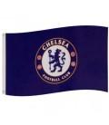 Vlajka Chelsea Londýn