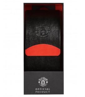 Pouzdro na brýle Manchester United