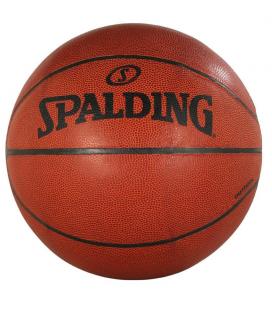 Basketbalový míč Spalding Outdoor