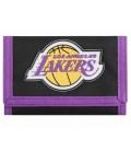 LA Lakers - peněženka