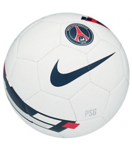 Fotbalový míč Nike Paris Saint Germain Supporters