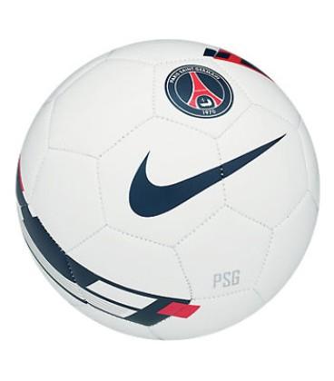 Fotbalový míč Nike Paris Saint Germain Supporters