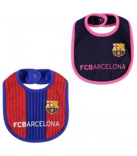 Bryndáčky FC Barcelona