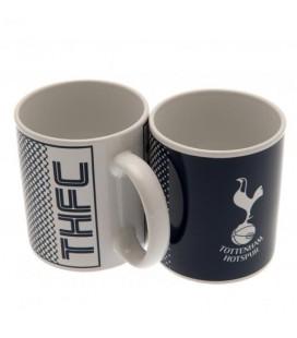 Hrnek Tottenham Hotspur - 0,25 l