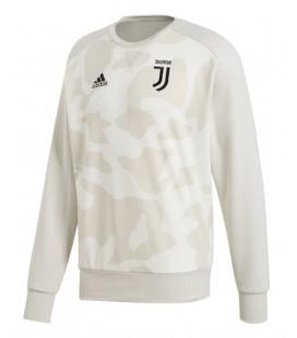 Svetr Juventus Turín
