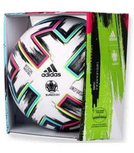 Fotbalový míč Adidas Uniforia Match Ball