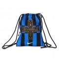Vak Nike Inter Milán