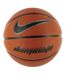 Basketbalový míč Nike Dominate