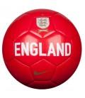 Fotbalový míč Nike Anglie Supporters
