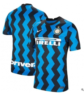 Inter Milán domácí dres 2020/21
