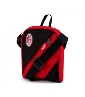 Pánská taška Puma AC Milán