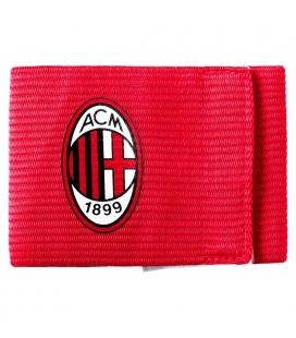 Kapitánská páska Puma AC Milán