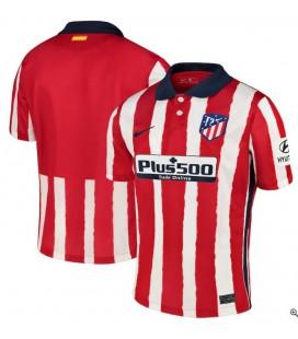 Atletico Madrid domácí dres 2020/21