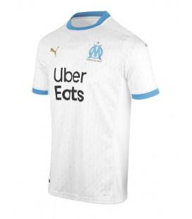 Olympique Marseille domácí dres 2020/21