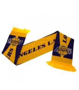 LA Lakers - šála