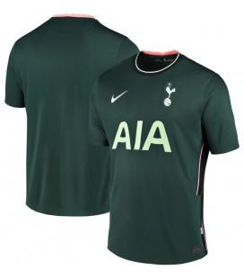 Tottenham Hotspur venkovní dres 2020/21