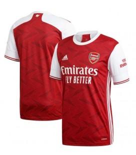 Arsenal Londýn domácí dres 2020/21