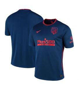 Atletico Madrid venkovní dres 2020/21