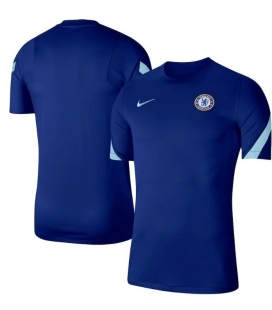 Tréninkový dres Chelsea