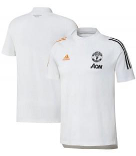 Tréninkové triko Manchester United