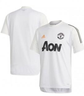 Tréninkový dres Manchester United