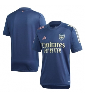 Tréninkový dres Arsenal Londýn