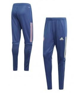 Tréninkové kalhoty Arsenal Londýn