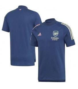 Tréninkové triko Arsenal Londýn