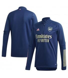 Tréninkový top Arsenal Londýn
