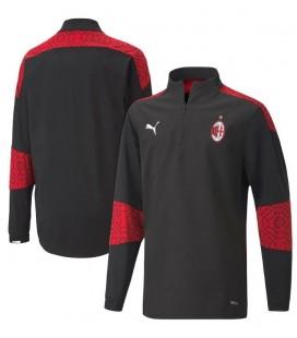 Tréninkový top AC Milán