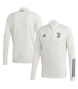 Tréninkový top Juventus Turín