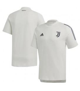 Triko Juventus Turín