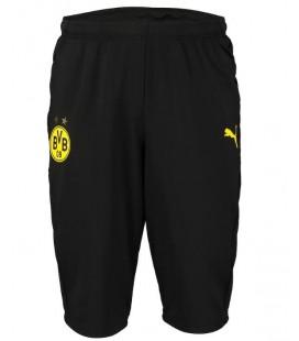 Tréninkové tříčtvrteční kalhoty Borussia Dortmund