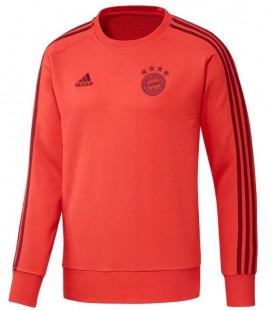 Tréninkový svetr Bayern Mnichov