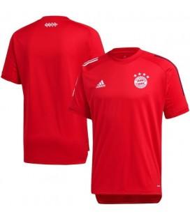 Tréninkový dres Bayern Mnichov