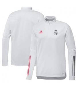 Tréninkový top Real Madrid