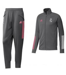 Joggingová souprava Real Madrid