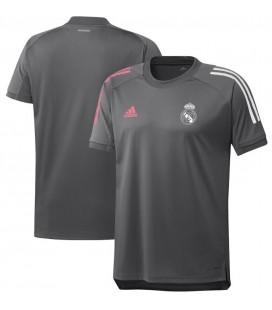 Tréninkový dres Real Madrid