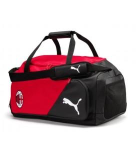 Cestovní taška Puma AC Milán