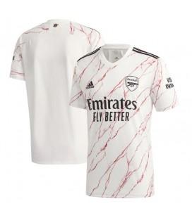 Arsenal Londýn venkovní dres 2020/21