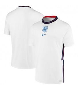 Anglie domácí dres 2020/22