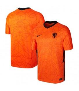 Nizozemsko domácí dres 2020/21