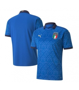 Itálie domácí dres 2020/21