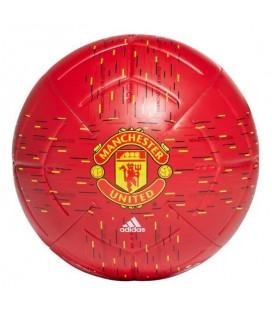 Fotbalový míč Adidas Manchester United