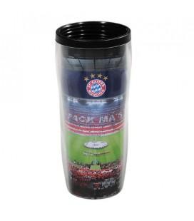 Hrnek Bayern Mnichov - Take Away