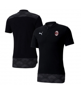 Polokošile AC Milán