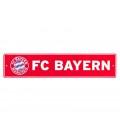 Značka Bayern Mnichov